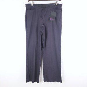Lane Bryant Size 16 Average Classic Trousers